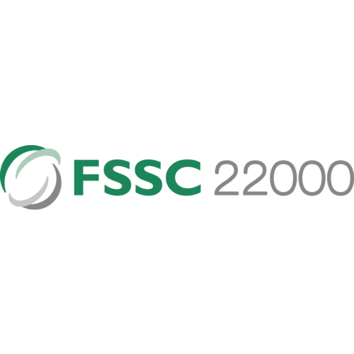 bureau veritas FSSC 22000 certification food