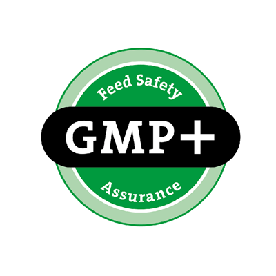 bureau veritas GMP+ certification food