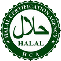 bureau veritas HALAL Certifiction food