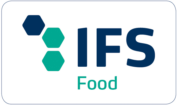 bureau veritas IFS certification food