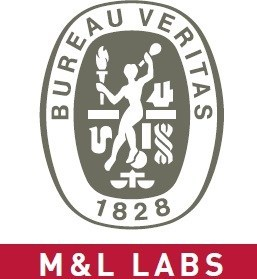 bureau veritas M&L LABS