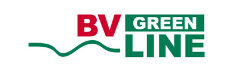 BVgreenline small