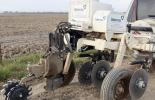 precision agriculture with bureau veritas